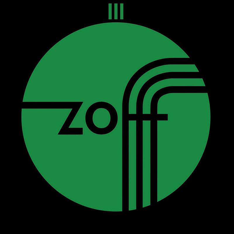 Zofff 'Live'